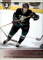2004-05 Pacific Hockey Card #'s 1-250 - You Pick - Buy 10+ cards FREE SHIP