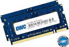 OWC 6GB (2GB x 1 and 4GB x 1) DDR2 PC2-5300 667MHz 200 Pin ram memory