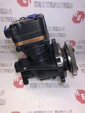 5018485 Bendix Style BA-921 Comp. Detroit 60 Series 802767 R23535534 Brand New