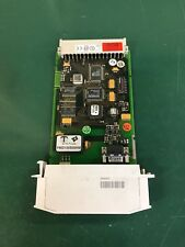 Moeller Suconet K Assembly Ps416 Net 400 Moe04