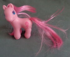 MY LITTLE PONY MLP G2 Baby Honeyberry HASBRO 1999 Magic Motion Family Tender Toy
