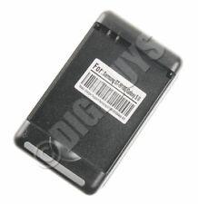 Cargadores, bases y docks base de carga para teléfonos móviles y PDAs Samsung