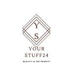 Yourstuff24