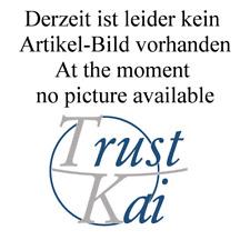 Hella Behr Bi-Xenon Front Hauptscheinwerfer für BMW 1ZS 169 009-121