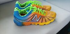 Disney Run New Balance 2014 Goofy Marathon 890 V4 Shoes Size 11 Mens