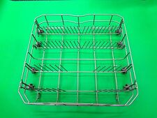 Midea (672000803082) Dishwasher Lower Rack Basket