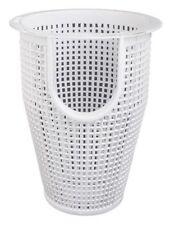 Pentair 070387 IntelliFlo WhisperFlo Vf Vs Pool Pump Strainer Basket