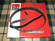 NEW ENGINE CAM TIMING BELT - FITS: FSO POLONEZ & FIAT 131 (1975-94)