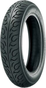 IRC WF-920 Wild Flare Tire Front - 100/90-19 309644* Front 32-8742 IRC-701 19