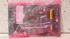 Wolf  Leiterplatte Regelungsplatine AWO 274539299 versiegelt NEU OVP