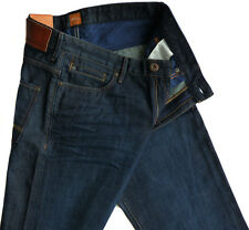 %%% HUGO BOSS Jeans W34/L34, ORANGE24 Barcelona moonlight 50260765 REGULAR FIT