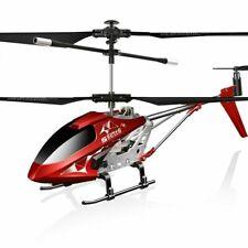 Ferngesteuerter Hubschrauber Syma S107H-E