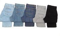 Mens M&S Collection regular fit denim jeans FACTORY SECONDS MS11