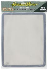Harvest More TrimBin Tray Replacement Screen 150 Micron Save $ W/ Bay Hydro $