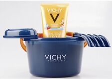 Vichy Sunscreen Capital Soleil Milk for Children SPF50+ 300 Ml. SandBucket Free!