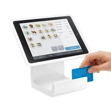 """Square Stand for iPad 2017 2018, iPad Air, Air 2, and iPad Pro 9.7"""" POS System"""