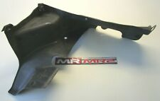 Toyota MR2 MK2 Right Side Wheel Arch Under Tray Guard -  Mr MR2 Used Parts