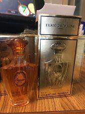 Ulric de Varens Ottomane By Caron 1.6/1.7 oz Edp Spray For Women New In Open Box