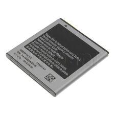 AA1G620MS/5-B Replacement Battery Galaxy S Infuse 4G SGH-i997 EB555157VU 1750mAh