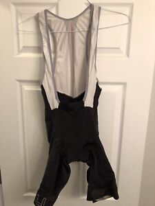 Castelli Velocissimo 3 Bib Shorts Men's XL