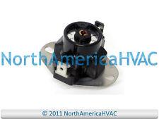 90-130 Degree Fan Disc Switch Furnace Adjustable 3F05-1 47-25114-01