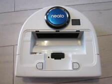 Neato BotVac D75 Cordless Bagless Robot Vacuum Cleaner