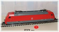"Märklin Digital 37374 HO DB Class 101 Electric Locomotive Elok ""101 008-1"" NMIB"