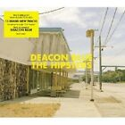 DEACON BLUE - THE HIPSTERS CD ROCK & POP NEU