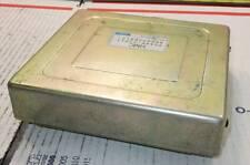 TRANSMISSION CONTROL MODULE HYUNDAI ELANTRA 1992 1993 1994 1995 95440-33011 OEM