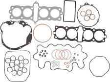 Vesrah Complete Engine Gasket Kit VG-155 for Honda CB550 CB550F CB550K