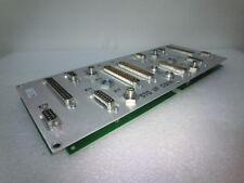 ASML 4022.471.90131 PCB Board,4022.472.54013 STO I/F CONN,used~5625
