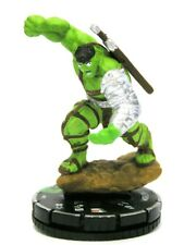 Heroclix Marvel 10th Anniversary - #013 Worldbreaker