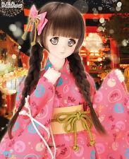 ** VOLKS  DDS Mariko Summer Festival Version full set dollfie dream sister  **