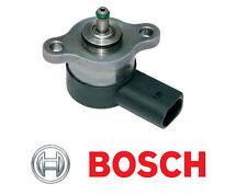 BOSCH Régulateur de pression de carburant/Valve de contrôle formercedes A, C, E, Sprinter