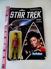 Star Trek Uhura Figure Reflection toys 3/4 fully posable Nichelle Nichols NN2