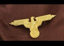 Original WW II German Pins for sale | eBay