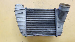AUDI TT MK1 1.8T QUATTRO 225 98-2006 FRONT RIGHT INTERCOOLER RADIATOR 8L9145806