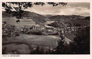 Einrur bei Lammersdorf Panorama ngl 145.737