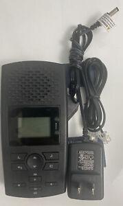 RecorderGear TR600 Landline Phone Call Recorder for Analog/IP/Digital Lines,...