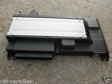VW Passat 3g amplificadores de sonido Dynaudio Fender 3q0035466b nuevo!!!