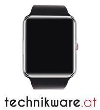SmartWATCH Premium G4 (SIM-Karte) Uhr Watch mit WhatsApp für Android Smartphones
