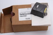 10Pcs Symbol Motorola MS-1204FZY-I000R Omni directional Barcode Scanners
