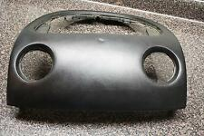 2001 MITSUBISHI ECLIPSE GS 2.4L PASSENGER FRONT DASHBOARD TRIM PANEL OEM 01
