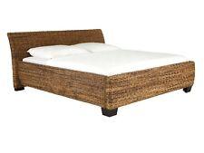 Bett 180x200 Komforthöhe Günstig Kaufen Ebay