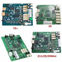 For Antminer T9+ S9 Z11/Z9/Z9Mini Motherboard CB1 Circuit Control Board Module