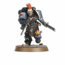 Space Marines Deathwatch Warhammer 40K Miniatures