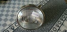 CARELLO 454 headlamp Alfa Romeo  Giulia 105 Alfetta  GTV 116