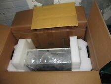 PIXIUM DS 3543 pR Docking station Ethernet P/N:62151060-A (philips)/ new other