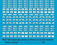 Peddinghaus 3005 1//35 Strassenschilder bei dem Kampf um Bulge