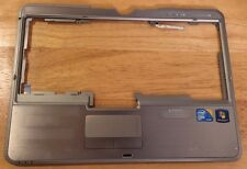 HP 2730p EliteBook Laptop Palmrest Touchpad Assembly w/ Volume Board 501502-001